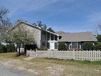 56) Bayfront Home