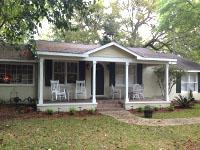 46) Nichols Cottage