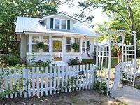 42) Freedom Cottage 1