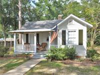55) Morphy Cottage